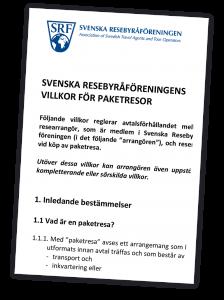 srfs_villkor_f_r_paketresor_rev_2014_03_02-1